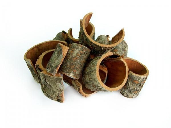 마가목껍질(정공피)