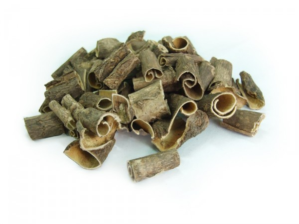 토종오가피껍질